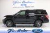 2020 Ford Expedition XLT 4WD for Sale in Lexington, SC