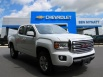2018 GMC Canyon SLE Crew Cab Short Box 2WD for Sale in Concord, NC