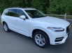 2016 Volvo XC90 T8 Hybrid Momentum AWD for Sale in Simsbury, CT