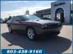 2010 Dodge Challenger SE for Sale in Lugoff, SC