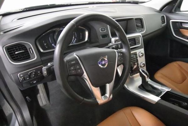 2017 Volvo S60 in Tinley Park, IL