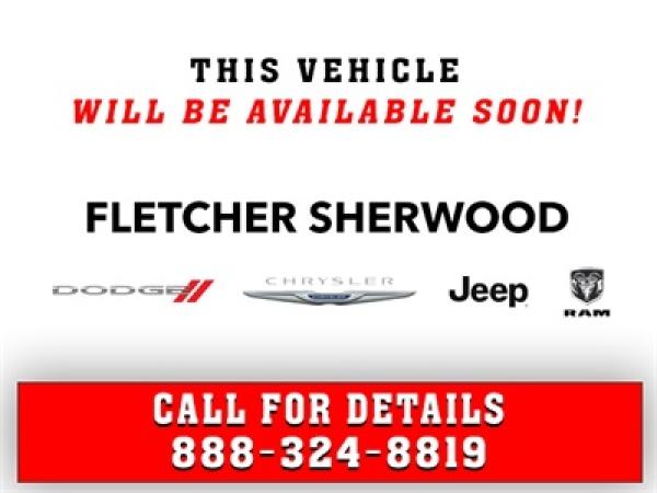 2016 Nissan Frontier in Sherwood, AR