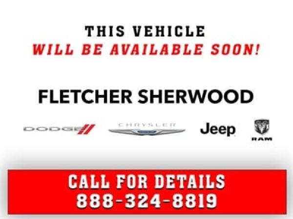 2020 Jeep Renegade in Sherwood, AR