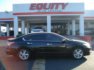 Used 2013 Nissan Altima For Sale 740 Used 2013 Altima Listings