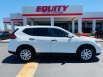 2017 Nissan Rogue SV FWD for Sale in Phoenix, AZ