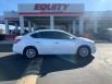2019 Nissan Sentra SV CVT for Sale in Phoenix, AZ