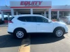 2016 Nissan Rogue SV FWD for Sale in Phoenix, AZ