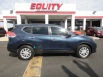 2015 Nissan Rogue SV FWD for Sale in Phoenix, AZ