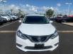 2017 Nissan Sentra SV CVT for Sale in Phoenix, AZ