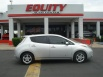 2014 Nissan LEAF S for Sale in Phoenix, AZ