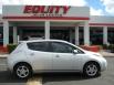 2014 Nissan LEAF SV for Sale in Phoenix, AZ