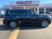 2018 INFINITI QX80 AWD for Sale in Phoenix, AZ