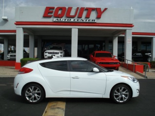 2019 Hyundai Veloster Prices Incentives Amp Dealers Truecar