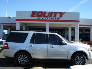 2017 Ford Expedition Xlt Rwd For In Phoenix Az