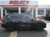 2017 Nissan Rogue 2017.5 SV FWD for Sale in Phoenix, AZ