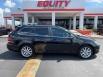 2013 Volkswagen Jetta TDI with Sunroof & Navigation SportWagen DSG for Sale in Phoenix, AZ