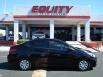 2017 Hyundai Accent Value Edition Sedan Automatic for Sale in Phoenix, AZ