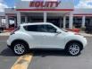 2015 Nissan JUKE SV FWD CVT for Sale in Phoenix, AZ