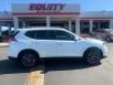 2016 Nissan Rogue SL FWD for Sale in Phoenix, AZ