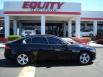 2017 Jaguar XE 25t RWD for Sale in Phoenix, AZ