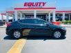 2018 Hyundai Elantra SE 2.0L Sedan Automatic (alt) for Sale in Phoenix, AZ