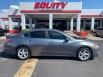 2015 Nissan Altima 2.5 SV for Sale in Phoenix, AZ