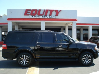 Used Ford Expedition For Sale Search 4 451 Used Expedition