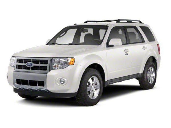 used ford escape for sale in york beach me u s news world report. Black Bedroom Furniture Sets. Home Design Ideas