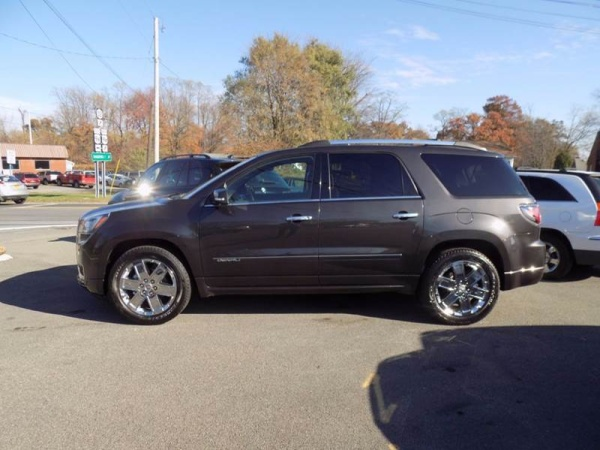 Used Cars Saugerties Ny
