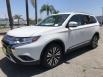 2019 Mitsubishi Outlander SEL FWD for Sale in Escondido, CA