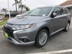 2019 Mitsubishi Outlander SEL Plug-In Hybrid S-AWC for Sale in Escondido, CA