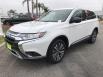 2019 Mitsubishi Outlander ES FWD for Sale in Escondido, CA