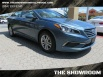 2017 Hyundai Sonata Base 2.4L for Sale in Hollywood, FL