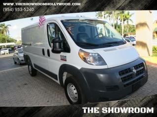 Used Vans For Sale Search 35 110 Used Van Listings Truecar