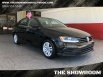 2017 Volkswagen Jetta 1.4T S Auto for Sale in Miami, FL