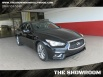 2018 INFINITI Q50 3.0t LUXE RWD for Sale in Hollywood, FL
