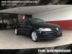 2017 Volkswagen Jetta 1.4T S Auto for Sale in Miami, FL