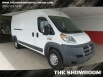 """2015 Ram ProMaster Cargo Van 2500 High Roof 159"""" WB for Sale in Miami, FL"""