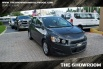 2016 Chevrolet Sonic LT Hatch AT for Sale in Hollywood, FL