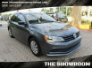 2016 Volkswagen Jetta 1.4T S Auto for Sale in Hollywood, FL