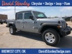 2020 Jeep Gladiator Sport S for Sale in Midwest City, OK