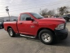"""2017 Ram 1500 """"Tradesman Regular Cab 6'4"""" Box 2WD"""" for Sale in Midwest City, OK"""
