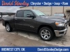 2020 Ram 1500  for Sale in Midwest City, OK