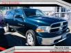 "2011 Ram 1500 ""SLT Regular Cab 8'2"" Box 4WD"" for Sale in Encinitas, CA"