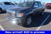 2020 GMC Canyon SLT Crew Cab Short Box 4WD for Sale in Yuma, AZ
