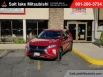 2019 Mitsubishi Eclipse Cross 2019.5 SP S-AWC for Sale in Salt Lake City, UT