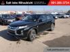 2020 Mitsubishi Outlander Sport ES 2.0 FWD CVT for Sale in Salt Lake City, UT