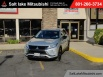 2020 Mitsubishi Eclipse Cross LE S-AWC for Sale in Salt Lake City, UT