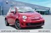 2019 FIAT 500 Pop Hatchback for Sale in Spring, TX