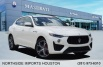2019 Maserati Levante Trofeo 3.8L for Sale in Spring, TX